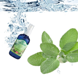 Peppermint floralwater 150 ml   Lakshmi