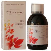 Kruidendrank Brucior/Iris 500 ml | Tisama