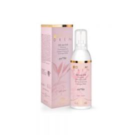 Garshan Dren Oil non Oil 125 ml - Cellulite & Oedeem | LakShmi