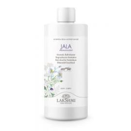 Jala Neutraal Bath/Shower 500 ml | LakShmi