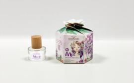 Haarpafrum Mia 30 ml | MaterNatura