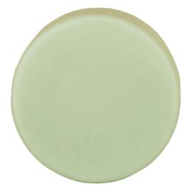 Green Tea Happiness - Conditioner Bar 65 gr | HappySoaps