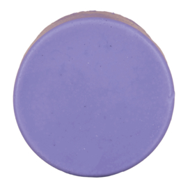 Lavender Bliss - Conditioner Bar 65 gr | HappySoaps