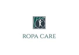 RopaCare