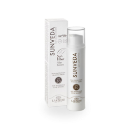 Sunveda Stick spf 50 15 ml | LakShmi