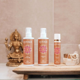 Anti-Age Giftbox - Timeless 40-50 jaar | LakShmi