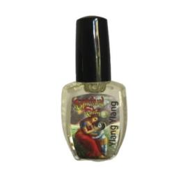 Parfum Olie Ylang Ylang 6,2 ml | Spritual Sky