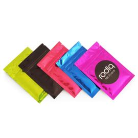 Talkpoeder zakjes 20 g (per stuk)  | Pedisil