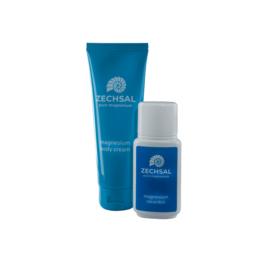 Skin Savers, voor een mooie en egale huid | Zechsal