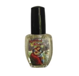Parfum Olie Rose 6,2 ml | Spritual Sky