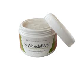 Helende Crème 100 ml | Wandelwol®