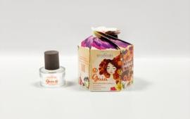 Haarpafrum Gaia 30 ml | MaterNatura