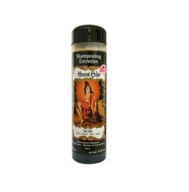 Henna Shampoo Zwart (Noir) 250 ml   Henne Color