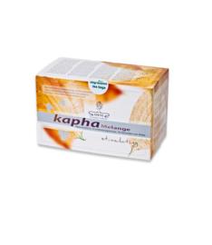 Stimulating Tea Kapha Melange 20 zakjes