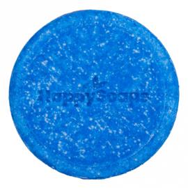 In Need of Vitamin Sea - Shampoo Bar 70 g   HappySoaps