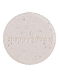 Coco Nuts - Shampoo Bar 70 gr   HappySoaps