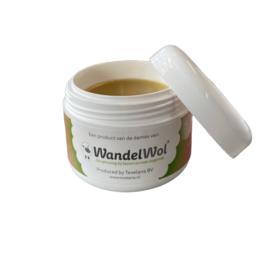 Zuivere Lanoline 75 ml | Wandelwol®