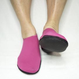 Waterschoenen – kleur magenta | Pedisil