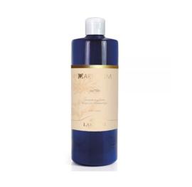 Art Reum Aromatherapie Bad Olie 500 ml - Spieren & Gewrichten   LakShmi