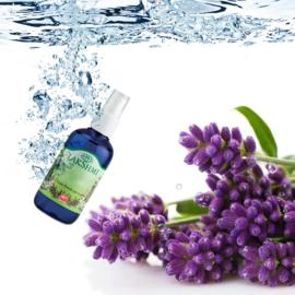 Lavendel Floralwater 150 ml   Lakshmi