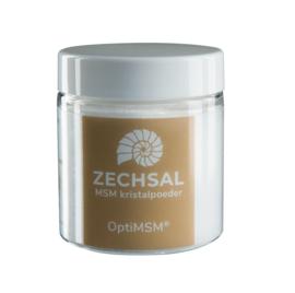 OptiMSM® mini 50g. Bron van organisch zwavel   Zechsal