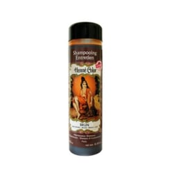 Henna Shampoo Bruin (Brun) 250 ml   Henne Color