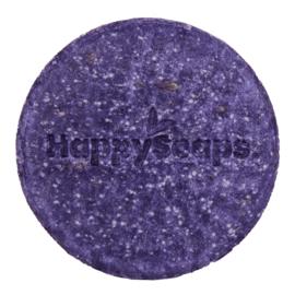 Purple Rain - Shampoo Bar 70 g   HappySoaps