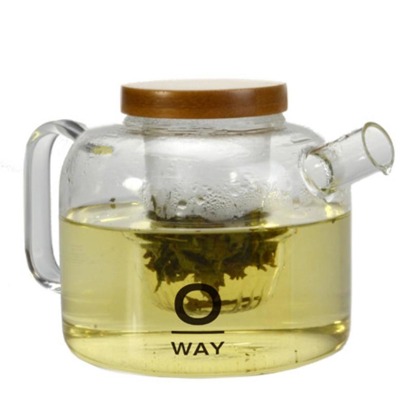 OWAY life Aroma pot
