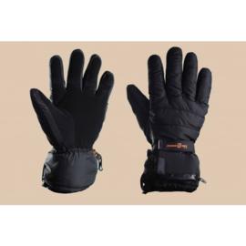 Blazewear verwarmde handschoen model Infra