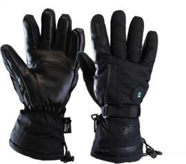 Blazewear verwarmde handschoenen model GT6
