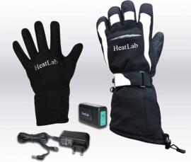 Verwarmde handschoenen Heatlab Giggs