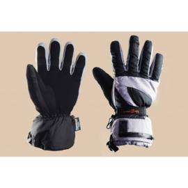 Blazewear verwarmde handschoen model Activa