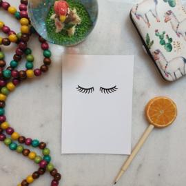 Eyes (verpakt per 10)