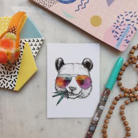 Panda (verpakt per 10)