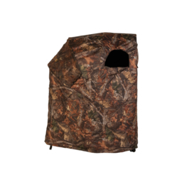 Extreme One man Chair Hide M2, STEALTH GEAR