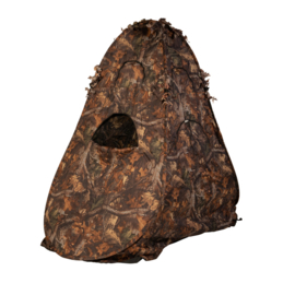 Extreme Double Altitude Hide, STEALTH GEAR
