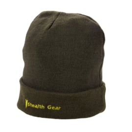 Ultimate Freedom Beanie Hat, one size