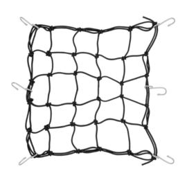 Extreme Net for Transport Trolley, STEALTH GEAR
