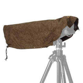 Extreme Raincover 30-50,(fits 300 mm F2,8/200-400 mm/Sigma 500 mm F4,5 + body) STEALTH GEAR