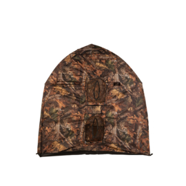 Extreme Wildlife Quick Snoot Hide Extendable, STEALTH GEAR