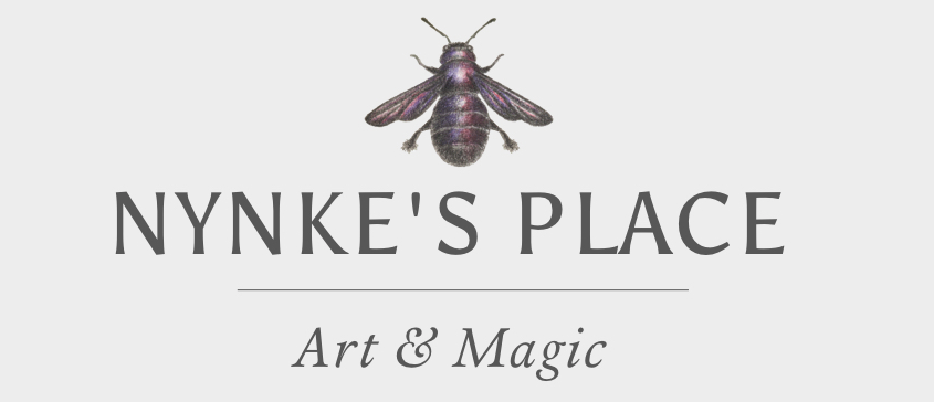 Nynke's Place