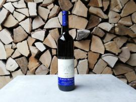 Hoeve Nekum  Maastricht  Pinot Noir
