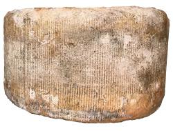 Oudwijker kaas colosso | stuk circa 1,5 kilo