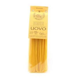 Morelli Pasta - Tagliolini Egg   250 GRAM