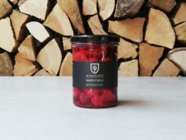 Barpickels | 425 ml