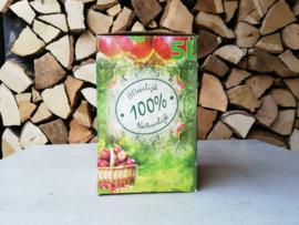 Appelsap | 5 liter bag-in-box