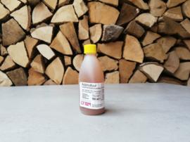 Azijncultuur | 100 ml