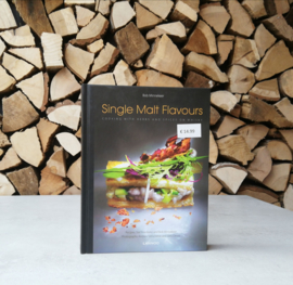 Single Malt Flavours