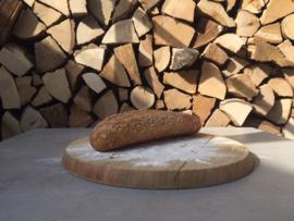 Bierbostel Spelt Stokbrood | per stuk