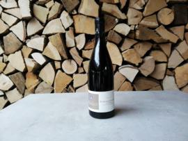 Ardhuy Bourgogne Pinot Noir